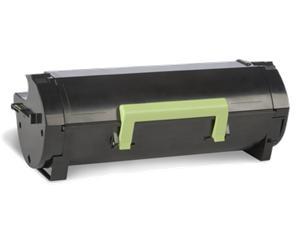 502H High Yield Return Program Toner Cartridge - 5 000 stran