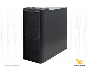EXACTGAME ExactCase 9000 (USB 3.0)