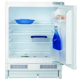 Vestavná chladnička Beko BU 1101 HCA