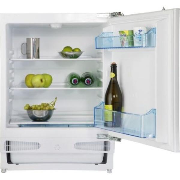 Vestavná chladnička Philco PTL 8211 BU
