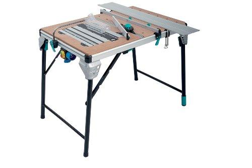 Stůl pracovní MASTER cut 2000