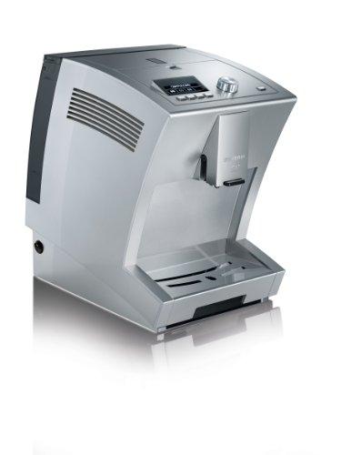 Kávovar Severin KV 8021 S2+ One Touch