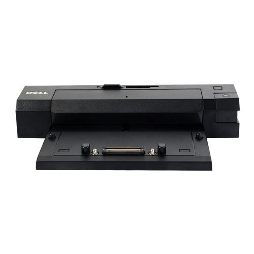 Dell Port Replicator : AdvancedE-port II with 240W AC Adapter,USB 3.0 pro Precision 4700/4800 a 6700/6800...