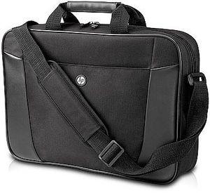 HP Essential Top Load Case 15 4ce053a645