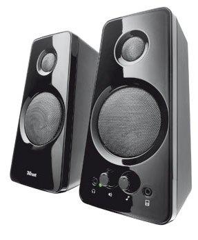 repro aktivní TRUST Tytan 2.0 Speaker Set