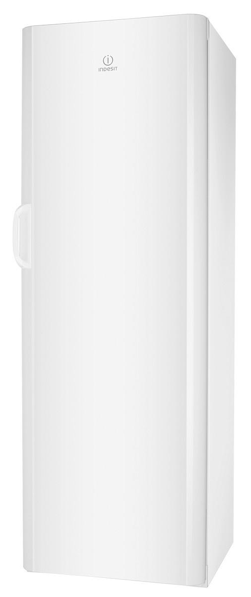 Chladnička Indesit SIAA 12