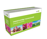 PRINT IT HP C3906A LJ 5L/6L toner