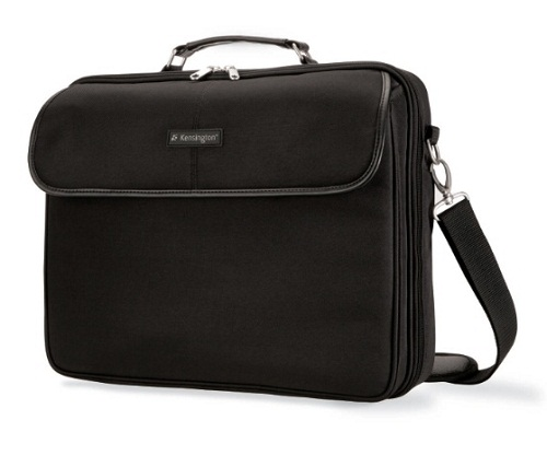 Kensington Jednokomorová brašna na notebook SP 15.4'' Clamshell Case
