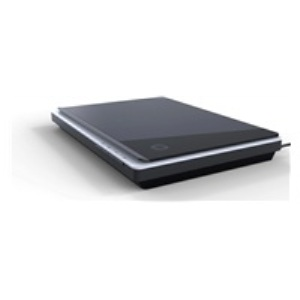 HP Scanjet 200 Flatbed Scanner - Astro (A4,2400 x 4800, USB 2.0)