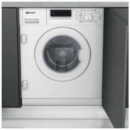 Pračka vest. Bauknecht WAI 2642