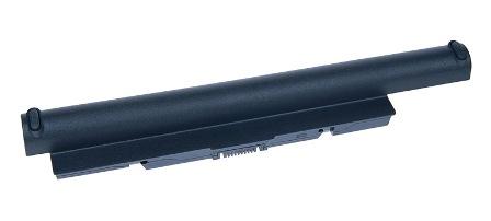 Náhradní baterie AVACOM Toshiba Satellite U400, M300, Portege M800 Li-ion 10,8V 5200mAh /56Wh