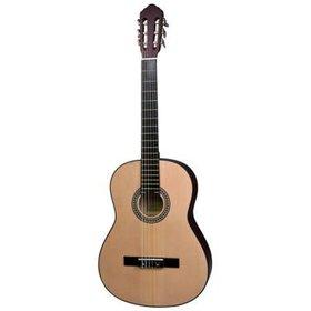 R-C398 klasická kytara ROMANZA