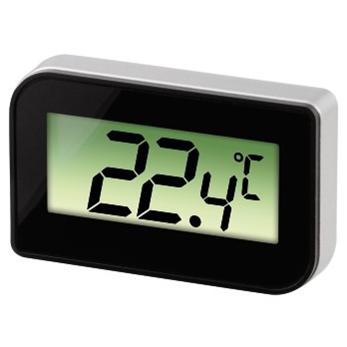 Xavax digitální teploměr pro chladničky a mrazničky
