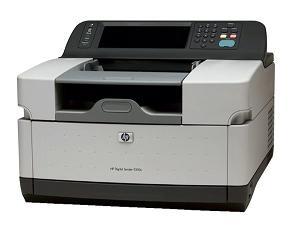HP LaserJet Pro MFP M125nw (A4, 20ppm, USB, Ethernet, Wi-Fi, Print/Scan/Copy)