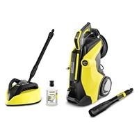KÄRCHER K 7 Premium Full Control Plus Home vysokotlaký čistič