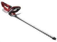 Einhell GE-CH 1855 Li Expert nůžky na živý plot Aku (bez baterie)