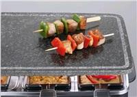 SEVERIN RG 2343 Raclette gril