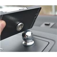 SHARKS Magnetický držák mobilů