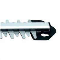 Einhell GE-CH 1846 Li Expert nůžky na živý plot Aku (bez baterie)