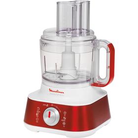 Kuchyňský robot Moulinex FP664G30