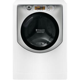 Pračka Slim Ariston AQS73D 29 EU/B