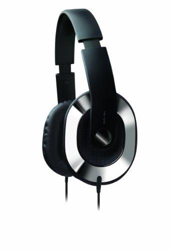 Sluchátka Creative HQ-1600 chrom