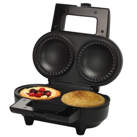 Vaflovač Tristar SA-1124 Pie Maker