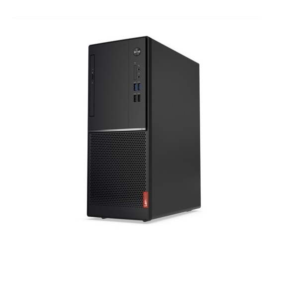 Lenovo V320 J3355/4GB/500GB-7200/HD Graphics/DVD-RW/tower/Win10PRO