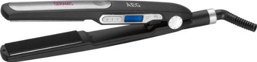 Žehlička na vlasy AEG HC 5585 černá