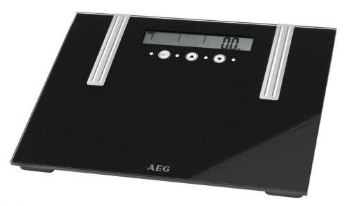 Váha osobní AEG PW 5571 FA