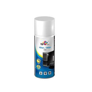 TB Clean Pěna 400 ml