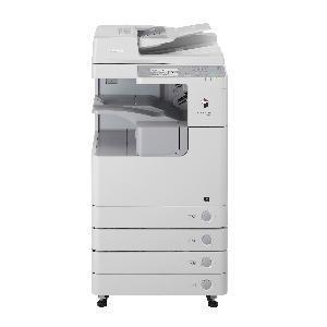 Canon iR2530i - PSC/A3/LAN/DADF/SEND/PCL/30ppm/duplex/2x550listů/max2300listů
