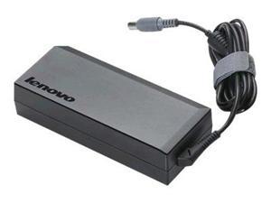 Lenovo TP adapter 135W AC-EU T400s/T410/T510/W510/T520/T430/T530