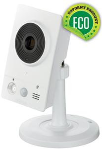 D-Link DCS-2132L HD Day/Night Indoor Cloud Camera