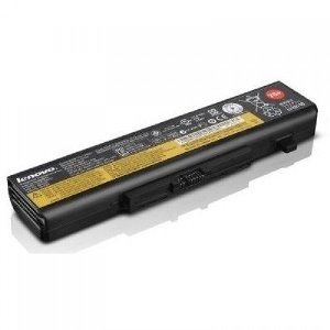 ThinkPad Battery 75+ (6 cell)