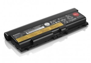 ThinkPad Battery 44 (4 cell)