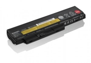 Lenovo TP Battery 44+ X220/X230 6 Cell Li-Ion