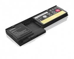 ThinkPad Battery 67 (3 cell)