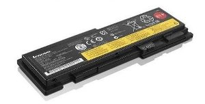 Lenovo TP Battery 81+ T420s/T430s 6 Cell Li-Ion