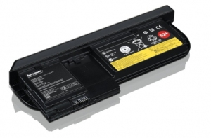 ThinkPad Battery 67+ (6 cell)