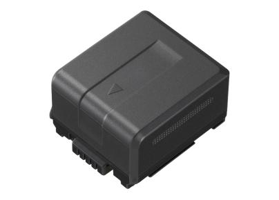 Panasonic VW-VBG070E1K pro kamery řady 700/600