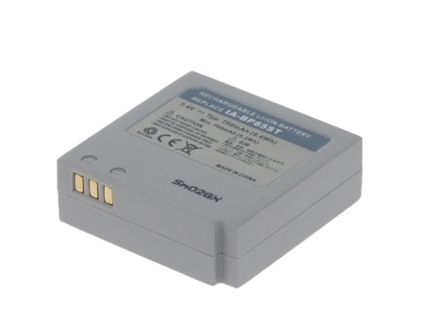 Náhradní baterie AVACOM Samsung IA-BP85ST, IA-BP85NF Li-ion 7.4V 750mAh 5.6Wh