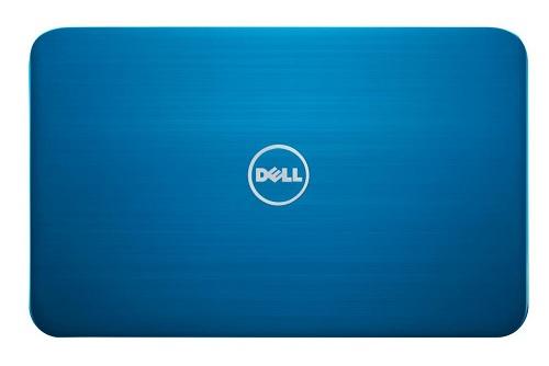 Dell adaptér USB /RJ-45 pro XPS12/13