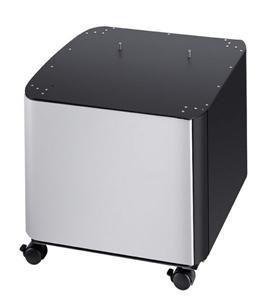 Minolta Fixační jednotka do MC 4650/4690MF/4695MF/bizhub C20/C20P