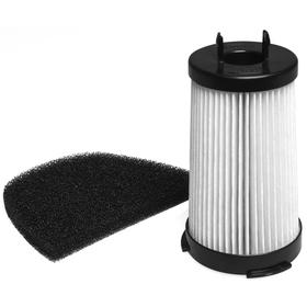 HEPA filtr Sencor SVX 010HF k SVC 6300