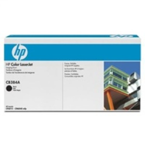 HP CB384A Image Drum pro CLJ CM6040, Black