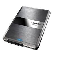 "ADATA Externí HDD 1TB 2,5"" USB 3.0 DashDrive Elite HE720, slim, kovový"