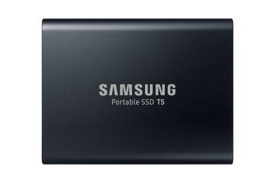 Samsung Externí SSD disk 1 TB