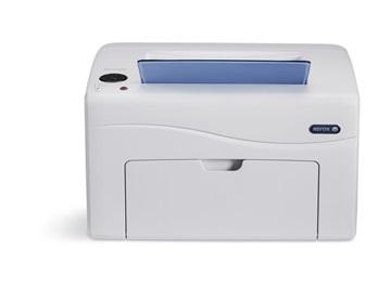 Xerox Phaser 6020Bi Barevná HiQ LED tiskárna, A4, 12/10ppm, USB, Wi-Fi, 128mb, GDI, Apple AirPrint