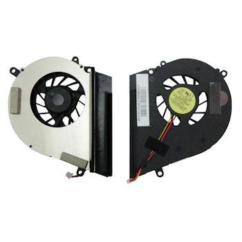 Qoltec Ventilátor pro Toshiba Satellite A200